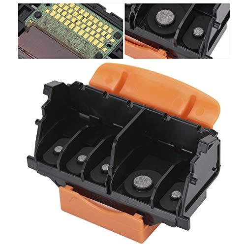 Druckkopf QY6‑0082 für Canon iP7220/iP7250/MG5420/MG5440/5450/5460,...