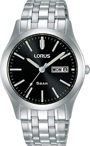 Lorus Watch RXN67DX9