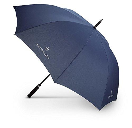 Victorinox Zubehör Regenschirm, 0, STANDARD