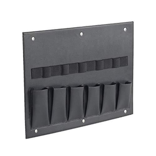 LBOXX Werkzeugkarte   Werkzeugkoffer Organizer   Bosch Sortimo...
