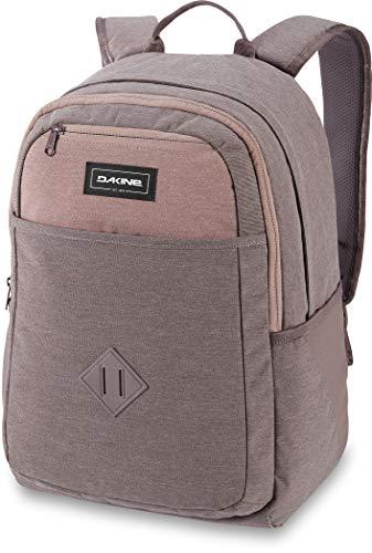 Dakine Rucksack Essentials Pack, 26 Liter, mit Laptopfach,...
