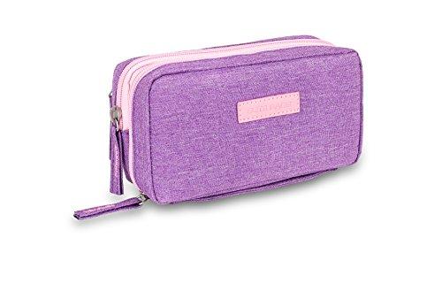 Kühltasche für Diabetiker | Diabetic´s | Elite Bags | Farbe:...