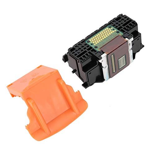 Farbdruckkopf, QY6‑0082 Druckkopf Farbe für Canon iP7220 iP7250...