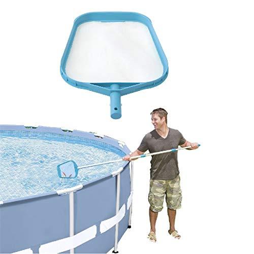 Intex Leaf Skimmer - Poolzubehör - Blatt Skimmer - Für Intex...