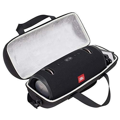 PAIYULE Tasche für JBL Xtreme 1/2 Spritzwasserfester Tragbarer...