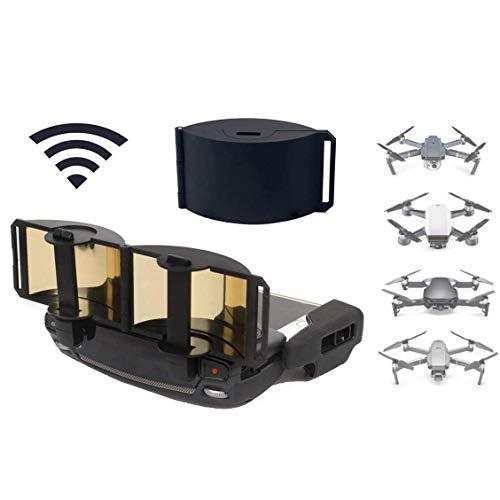 Linghuang Signal Booster Verstärker für DJI Mavic Mini/Mavic...
