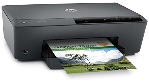 HP Officejet Pro 6230 eTintenstrahldrucker (A4, Drucker, USB 2.0,...