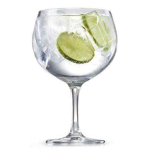 Schott Zwiesel Gin Tonic 8512 Bar Special Gläser 4 Stück