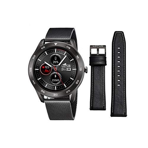 Lotus Smart-Watch 50011/1
