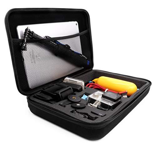 MyGadget Tragetasche [Größe L] Transport Schutz Tasche für...