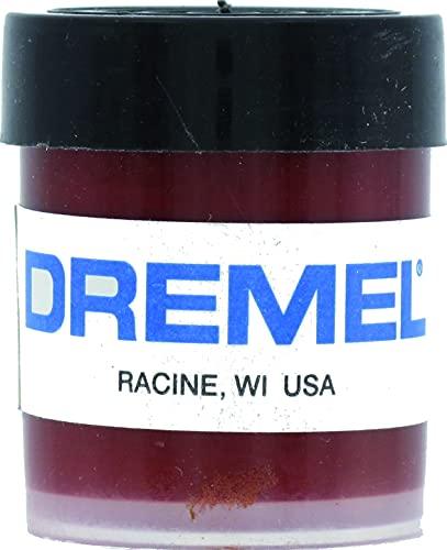 Dremel 421 Polierpaste - Zubehör für Multifunktionswerkzeug mit...