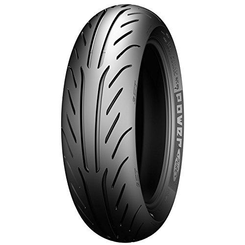 Michelin 566401-140/60/R13 57L - E/C/73dB - Ganzjahresreifen