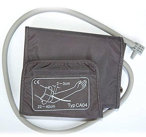boso Zubehör - Universal Manschette für Blutdruck / Klettmanschette...