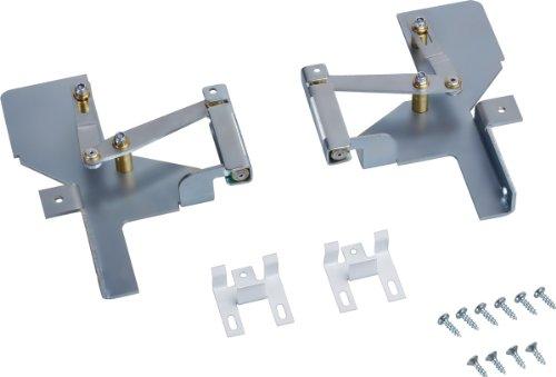 Bosch SMZ5003 Zubehör für Geschirrspülen / Klappscharnier für hohe...