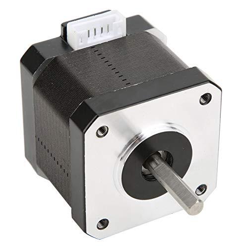 SHENYUAN. 1.5A 42 Stepper DC Motor 2-Phase 4-Linie Industrieteile für...