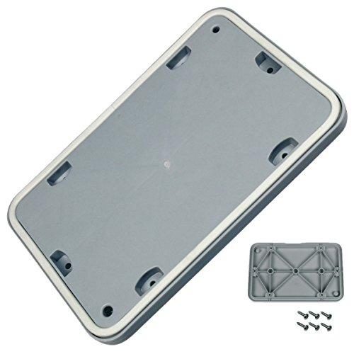 Bosch 646776 Wartungssklappe für Wärmetauscher für Ihren...