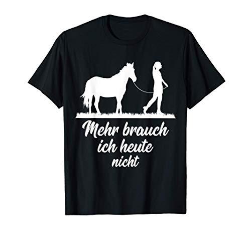 Pferdefan Mädchen für das Pferd zum Reiten für den Reitsport...