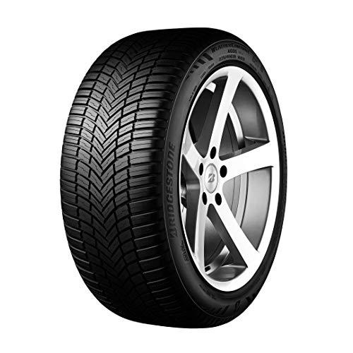 Bridgestone WEATHER CONTROL A005 EVO - 235/60 R18 107V XL - B/A/71 -...