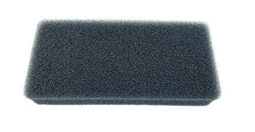 Filter für Gorenje 327136 Trockner Wärmepumpentrockner | 100% Made...