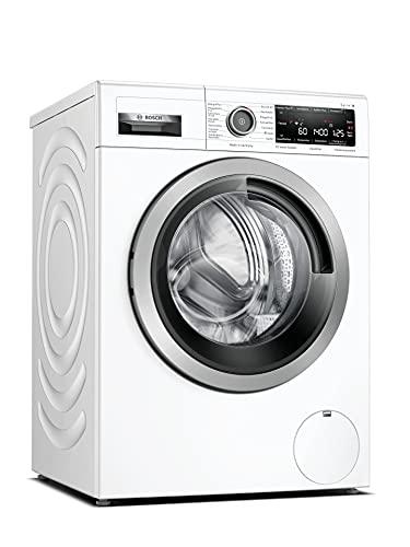 Bosch WAV28M43 Serie 8 Waschmaschine Frontlader / A / 48 kWh/100...