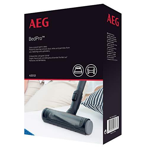 AEG AZE123 Matratzendüse für VX3-7, LX4-7 (Reinigung von Betten,...