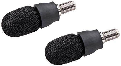 Wacom ACK-20610 Bamboo Stylus für CS-160/170/190/191 (Ersatz...