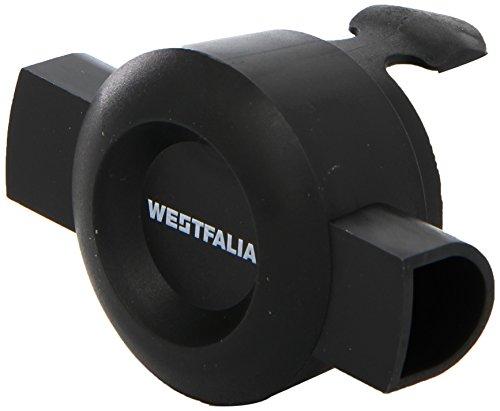Westfalia Verschluss-Stopfen 933034630101 für abnehmbare...