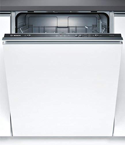 Bosch SMV24AX00E Serie 2 Geschirrspüler Vollintegriert / F / 60 cm /...