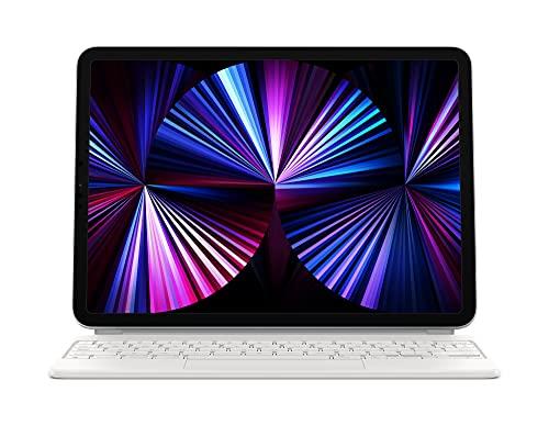 Apple Magic Keyboard (für das 11'iPadPro - 3.Generation und das...