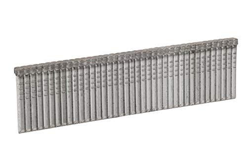 kwb by Einhell 1000 Stk. Nägel (passend für Einhell Elektro-Tacker...