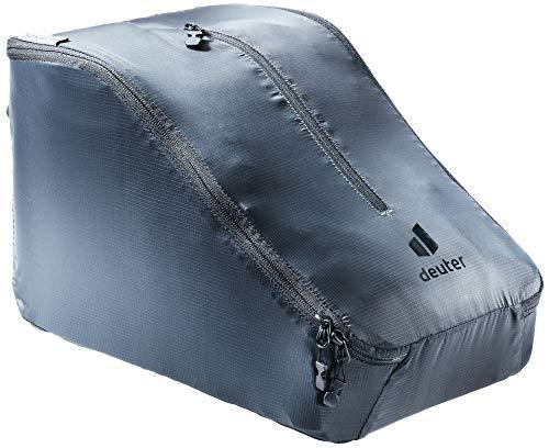 deuter Unisex Erwachsene Boot Pack Stiefeltasche, graphite, 34 x 24 7...