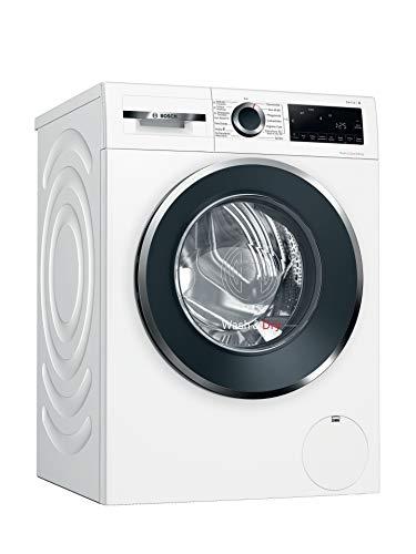 Bosch WNG24440 Serie 6 Waschtrockner / E / 372 kWh/100 Betriebszyklen...