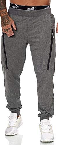 XRebel Kinder Junge Jogging Hose Jogger Streetwear Sporthose Modell...