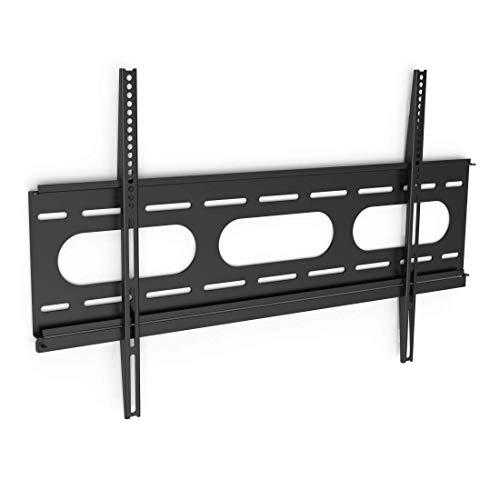 Hama TV-Wandhalterung (für Fernseher von 37 bis 90 Zoll (94 cm bis...
