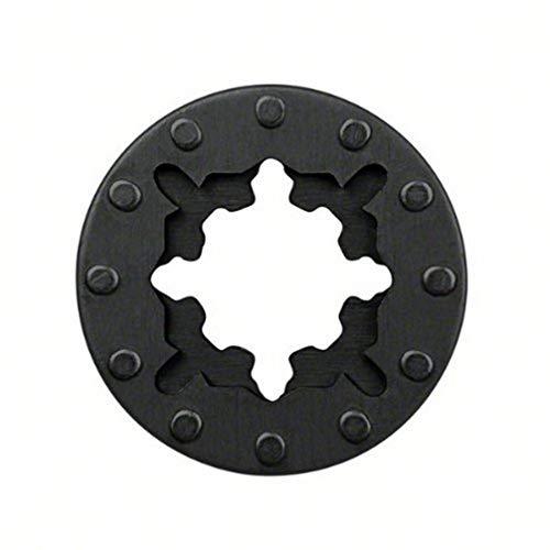 Bosch Universaladapter für Bosch Zubehör zur Nutzung mit...