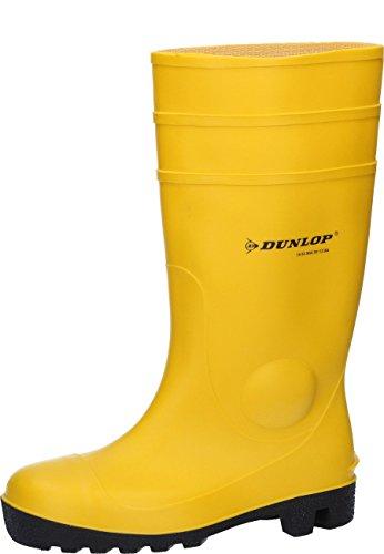 Dunlop Protective Footwear Unisex-Erwachsene Protomastor Full Safety...