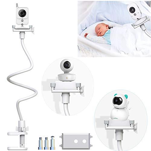 EYSAFT Babyphone Halterung,Kamera Halterung Universal Baby Kamera...