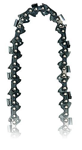 Original Einhell Ersatzkette 25cm Kettensägen-Zubehör (passend für...