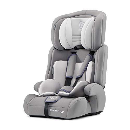 Kinderkraft Kinderautositz COMFORT UP, Autokindersitz, Autositz,...