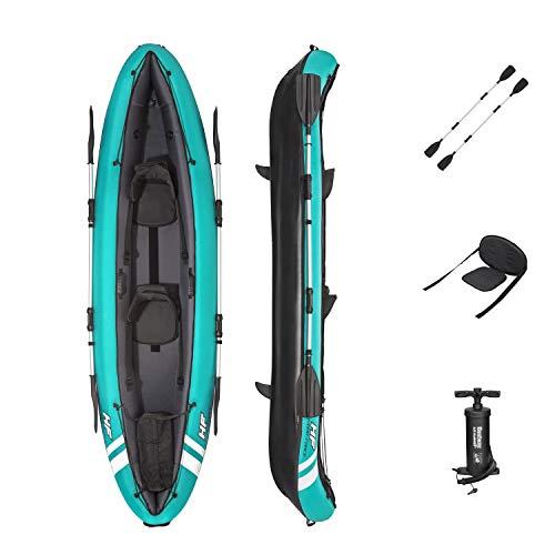Hydro-Force™ Unisex Jugend 10'10' x 34'/3.30m x 86cm Ventura X2...