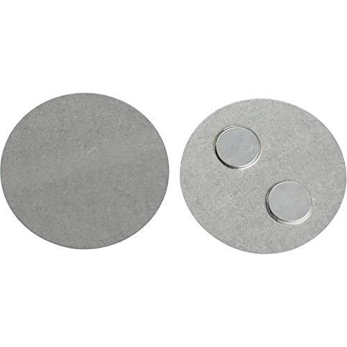 Blaupunkt ISD-MB1 Platte Rauchmelder SD1 für Mini Hitzemelder HD1,...