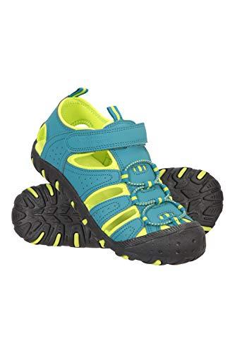 Mountain Warehouse Coastal Sandalen für Kinder - Neopren,...