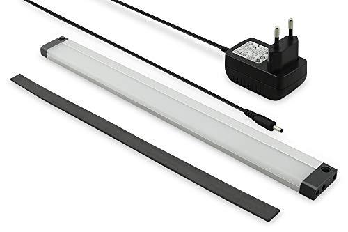 DIGITUS LED Schrank-Beleuchtung - Netzwerk- & Serverschrank -...