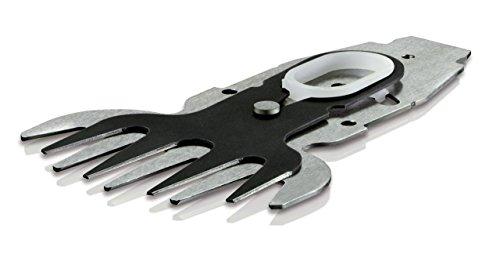Bosch 100 Mm Ersatzscherblatt Ags 10,8 L 2609003867