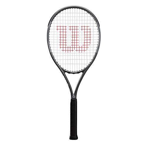 Wilson Tennisschläger Pro Staff Precision Team 100, Freizeitspieler,...