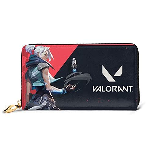 Valo-rant Skye Yoru Astra Jett Phoenix Online 3DS Spiele...