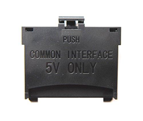 Ersatzteil:Common Interface 5V Only für Samsung TV