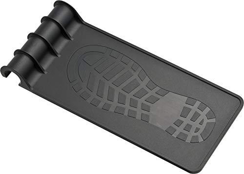 Brennenstuhl Trommeltritt (ideale Fixierhilfe für Kabeltrommel beim...