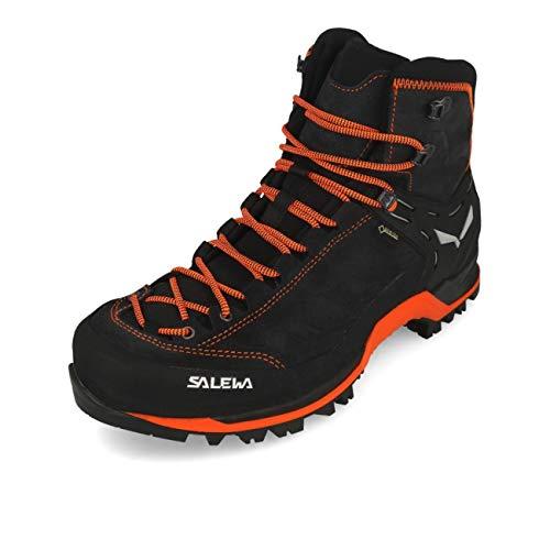 Salewa Herren MS Mountain Trainer Mid Gore-TEX Trekking-&...
