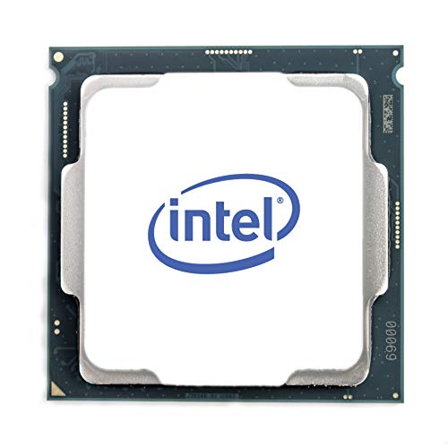 Intel Core i5-9600KF 3.7GHz 9MB Cache New Stepping R0 Without Graphics...